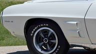 1969 Pontiac Trans Am 400/335 HP, 4-Speed, PHS Documentation presented as lot F176 at Monterey, CA 2013 - thumbail image9