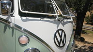 1965 Volkswagen Bus 1500 CC, 4-Speed presented as lot F91 at Monterey, CA 2013 - thumbail image10
