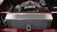 1955 Chevrolet Bel Air Sedan LS6/405 HP, Automatic presented as lot F94 at Monterey, CA 2013 - thumbail image4