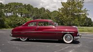 1949 Mercury Coupe Flathead V-8, Lake Pipes presented as lot F97 at Monterey, CA 2013 - thumbail image11
