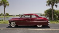 1949 Mercury Coupe Flathead V-8, Lake Pipes presented as lot F97 at Monterey, CA 2013 - thumbail image3