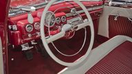 1949 Mercury Coupe Flathead V-8, Lake Pipes presented as lot F97 at Monterey, CA 2013 - thumbail image5