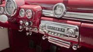 1949 Mercury Coupe Flathead V-8, Lake Pipes presented as lot F97 at Monterey, CA 2013 - thumbail image6