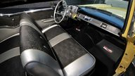 1957 Chevrolet Bel Air Hardtop Unrestored One Owner Car presented as lot F98 at Monterey, CA 2013 - thumbail image5