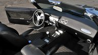 1969 Chevrolet Camaro Convertible 565/650 HP, 5-Speed presented as lot F104 at Monterey, CA 2013 - thumbail image5