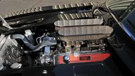 1969 Chevrolet Camaro Convertible 565/650 HP, 5-Speed presented as lot F104 at Monterey, CA 2013 - thumbail image6