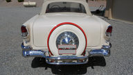 1955 Chevrolet Bel Air Convertible Continental Kit presented as lot F106 at Monterey, CA 2013 - thumbail image7