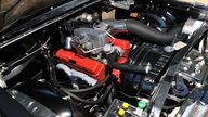 1959 Chevrolet Impala Fuelie 283/290 HP, 4-Speed presented as lot F119 at Monterey, CA 2013 - thumbail image6