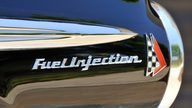 1959 Chevrolet Impala Fuelie 283/290 HP, 4-Speed presented as lot F119 at Monterey, CA 2013 - thumbail image9