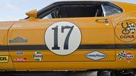 1970 Ford Boss 302 Kar Kraft Trans Am Racer Well Documented Kar Kraft Prototype presented as lot F127 at Monterey, CA 2013 - thumbail image11