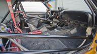 1970 Ford Boss 302 Kar Kraft Trans Am Racer Well Documented Kar Kraft Prototype presented as lot F127 at Monterey, CA 2013 - thumbail image4