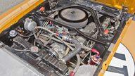 1970 Ford Boss 302 Kar Kraft Trans Am Racer Well Documented Kar Kraft Prototype presented as lot F127 at Monterey, CA 2013 - thumbail image7