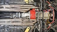 1970 Ford Boss 302 Kar Kraft Trans Am Racer Well Documented Kar Kraft Prototype presented as lot F127 at Monterey, CA 2013 - thumbail image9