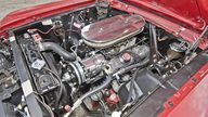 1966 Ford Mustang GT Fastback K-Code 289/271 HP, 4-Speed presented as lot F130 at Monterey, CA 2013 - thumbail image7