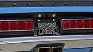 1970 Ford Mustang Convertible GT350 Replica 5.0L, Automatic presented as lot F60.1 at Monterey, CA 2013 - thumbail image10