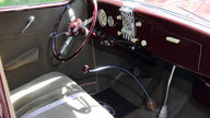 1935 Ford 5 Window Coupe Flathead V-8, Rumble Seat presented as lot F138 at Monterey, CA 2013 - thumbail image5