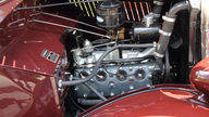 1935 Ford 5 Window Coupe Flathead V-8, Rumble Seat presented as lot F138 at Monterey, CA 2013 - thumbail image6