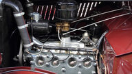 1935 Ford 5 Window Coupe Flathead V-8, Rumble Seat presented as lot F138 at Monterey, CA 2013 - thumbail image7