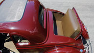 1935 Ford 5 Window Coupe Flathead V-8, Rumble Seat presented as lot F138 at Monterey, CA 2013 - thumbail image8