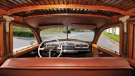 1947 Oldsmobile Woody Wagon 238 CI, One Owner Until 2006 presented as lot F147 at Monterey, CA 2013 - thumbail image8