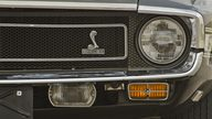 1969 Ford Shelby GT500 Convertible presented as lot F148 at Monterey, CA 2013 - thumbail image10
