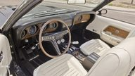 1969 Ford Shelby GT500 Convertible presented as lot F148 at Monterey, CA 2013 - thumbail image4