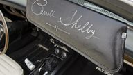 1969 Ford Shelby GT500 Convertible presented as lot F148 at Monterey, CA 2013 - thumbail image5
