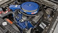 1969 Ford Shelby GT500 Convertible presented as lot F148 at Monterey, CA 2013 - thumbail image8