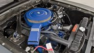 1969 Ford Shelby GT500 Convertible presented as lot F148 at Monterey, CA 2013 - thumbail image9