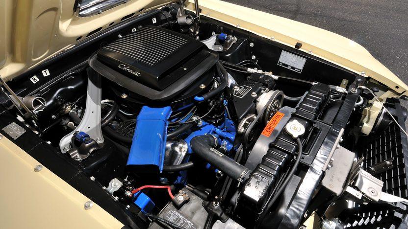 1969 Ford Mustang Mach 1 Fastback 428 CJ, Original Build Sheet presented as lot F168 at Monterey, CA 2013 - image6