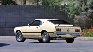 1969 Ford Mustang Mach 1 Fastback 428 CJ, Original Build Sheet presented as lot F168 at Monterey, CA 2013 - thumbail image3