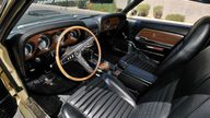 1969 Ford Mustang Mach 1 Fastback 428 CJ, Original Build Sheet presented as lot F168 at Monterey, CA 2013 - thumbail image4