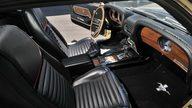 1969 Ford Mustang Mach 1 Fastback 428 CJ, Original Build Sheet presented as lot F168 at Monterey, CA 2013 - thumbail image5