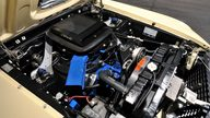 1969 Ford Mustang Mach 1 Fastback 428 CJ, Original Build Sheet presented as lot F168 at Monterey, CA 2013 - thumbail image6