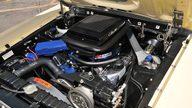 1969 Ford Mustang Mach 1 Fastback 428 CJ, Original Build Sheet presented as lot F168 at Monterey, CA 2013 - thumbail image7