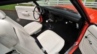 1969 Chevrolet Camaro COPO Replica 454 CI, 4-Speed presented as lot F170 at Monterey, CA 2013 - thumbail image5