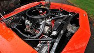 1969 Chevrolet Camaro COPO Replica 454 CI, 4-Speed presented as lot F170 at Monterey, CA 2013 - thumbail image7