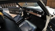 1969 Oldsmobile Hurst 442 455 HO, #211 of 912 Built presented as lot F179 at Monterey, CA 2013 - thumbail image5