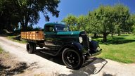 1934 Dodge Flat Bed Pickup 218 CI, 4-Speed, Body-off Restoration presented as lot F184 at Monterey, CA 2013 - thumbail image2