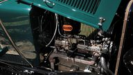 1934 Dodge Flat Bed Pickup 218 CI, 4-Speed, Body-off Restoration presented as lot F184 at Monterey, CA 2013 - thumbail image6