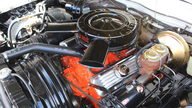 1961 Chevrolet Impala Convertible Crate 383 CI, Aluminum Heads presented as lot F192 at Monterey, CA 2013 - thumbail image3