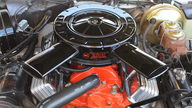 1961 Chevrolet Impala Convertible Crate 383 CI, Aluminum Heads presented as lot F192 at Monterey, CA 2013 - thumbail image4