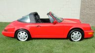 1990 Porsche 911 Targa 3.6/247 HP, 5-Speed presented as lot F197 at Monterey, CA 2013 - thumbail image6