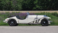 1968 Excalibur Roadster 327 CI, Automatic presented as lot S43 at Monterey, CA 2013 - thumbail image10