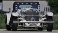 1968 Excalibur Roadster 327 CI, Automatic presented as lot S43 at Monterey, CA 2013 - thumbail image11