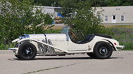 1968 Excalibur Roadster 327 CI, Automatic presented as lot S43 at Monterey, CA 2013 - thumbail image2