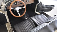 1968 Excalibur Roadster 327 CI, Automatic presented as lot S43 at Monterey, CA 2013 - thumbail image4