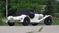 1968 Excalibur Roadster 327 CI, Automatic presented as lot S43 at Monterey, CA 2013 - thumbail image9