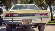 1969 Dodge Super Bee 383 CI, 4-Speed presented as lot S49 at Monterey, CA 2013 - thumbail image3