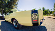 1969 Dodge Super Bee 383 CI, 4-Speed presented as lot S49 at Monterey, CA 2013 - thumbail image9